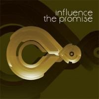 Purchase Influence - The Promise