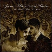 Purchase Jennies Out Of Oblivion Tebler - Till Death Tear Us Apart