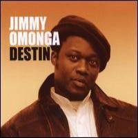 Purchase Jimmy Omonga - Destin
