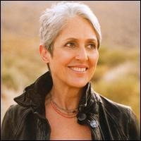 Purchase Joan Baez - Day After Tomorrow