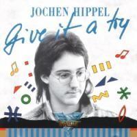 Purchase Jochen Hippel - Give It A Try