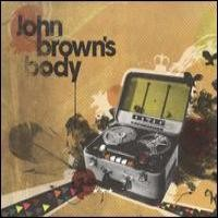 Purchase John Brown's Body - Amplify