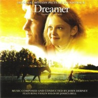 Purchase John Debney - Dreamer