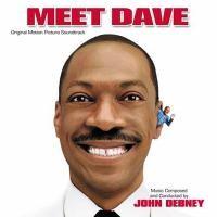 Purchase John Debney - Meet Dave