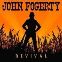 Purchase John Fogerty - Revival (Bonus) (DVDA)
