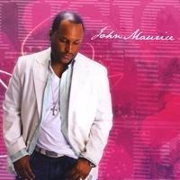 Purchase John Maurice - Music Life Love