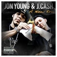 Purchase Jon Young & J. Cash - A New Era
