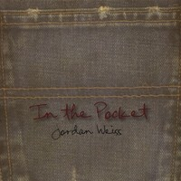 Purchase Jordan Weiss - In The Pocket