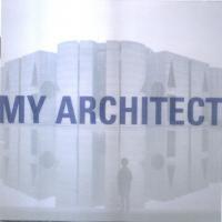 Purchase Joseph Vitarelli - My Architect: A Son's Journey