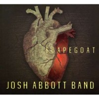 Purchase Josh Abbott Band - Scapegoat