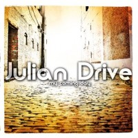 Purchase Julian Drive - My Coming Day