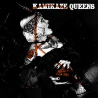 Purchase Kamikaze Queens - Voluptuous Panic
