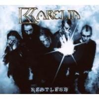 Purchase Karelia - Restless