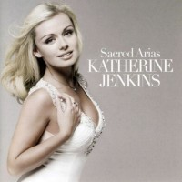 Purchase Katherine Jenkins - Sacred Arias