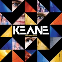 Purchase Keane - Perfect Symmetry (Deluxe Edition) CD1