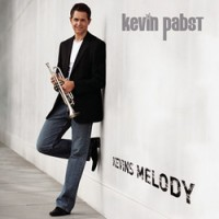 Purchase Kevin Pabst - Kevins Melody