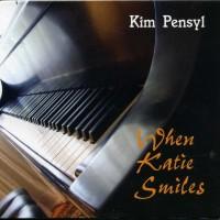 Purchase Kim Pensyl - When Katie Smiles