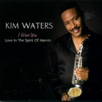 Purchase Kim Waters - I Want You