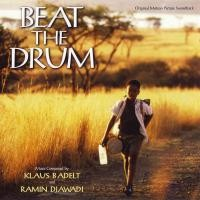 Purchase Klaus Badelt & Ramin Djawadi - Beat the Drum