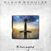 Purchase Klaus Schulze - Rheingold (feat. Lisa Gerrard) CD2