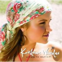 Purchase Kristiina Wheeler - Hitchin To Helsinki
