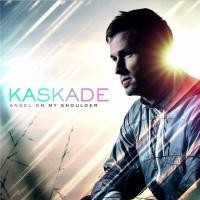 Purchase Kaskade - Angel On My Shoulder