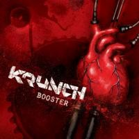 Purchase Krunch - Booster