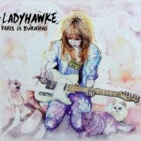 Purchase Ladyhawke - Paris Is Burning