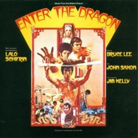 Purchase Lalo Schifrin - Enter The Dragon