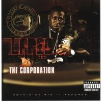 Purchase Laroo - The Corporation