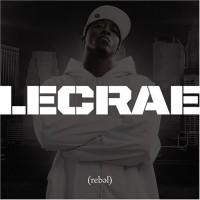 Purchase Lecrae - Rebel