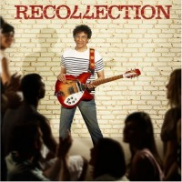 Purchase Laurent Voulzy - Recollection