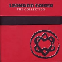Purchase Leonard Cohen - The Collection CD3