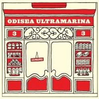 Purchase Les Philippes - Odisea Ultramarina