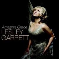Purchase Lesley Garrett - Amazing Grace