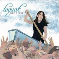 Purchase Loquat - Secrets of the Sea