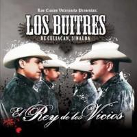 Purchase Los Buitres - Rey De Los Vicios