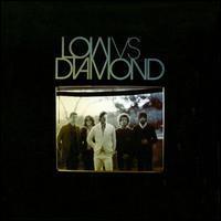 Purchase Low Vs Diamond - Low vs Diamond