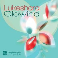 Purchase Lukeshara - Glowind (CDM)