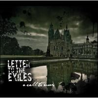 Purchase Letter To The Exiles - A Call To Arms (EP)
