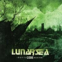 Purchase Lunarsea - Route Code Selector