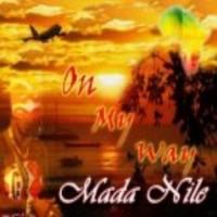 Purchase Mada Nile - On My Way