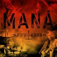 Purchase VA - Arde El Cielo