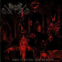 Purchase Manticore - Bowels Of The Holy Anoint Us In Evil