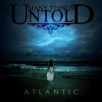 Purchase Many Things Untold - Atlantic
