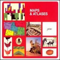 Purchase Maps & Atlases - You And Me And The Mountain (EP)