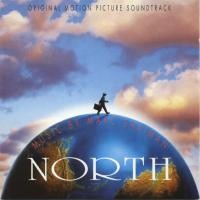 Purchase Marc Shaiman - North