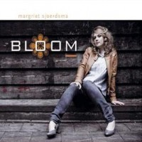 Purchase Margriet Sjoerdsma - Bloom