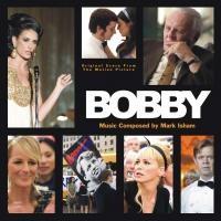 Purchase Mark Isham - Bobby