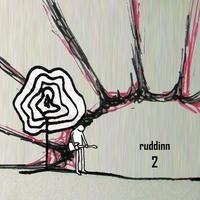 Purchase Ruddinn - 2
